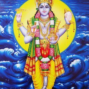 Laghu Rudra Pujan & Havan – Vedic Anushthan com