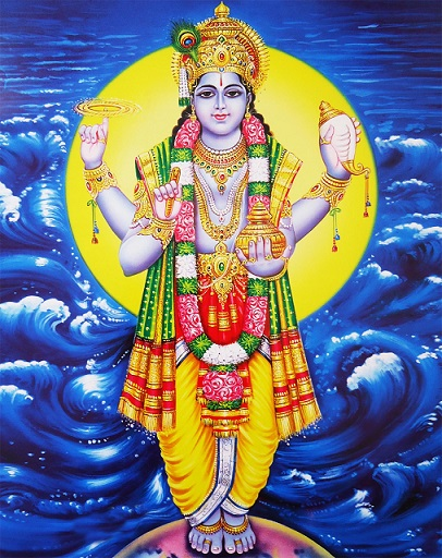 Dhanvantri Puja & Yagna