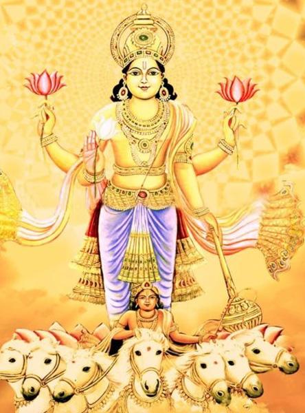 Shukra Mantra Siddhi Japa and Yagna