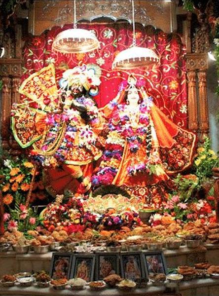 Surbhi Mantra Japa Vidhan